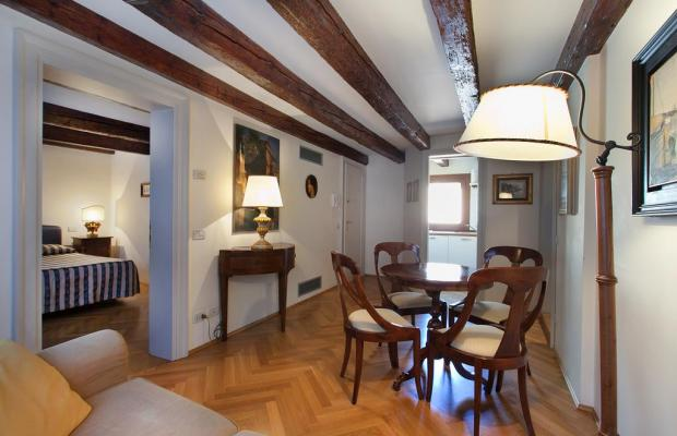 фото LMV - Exclusive Venice Apartments изображение №2
