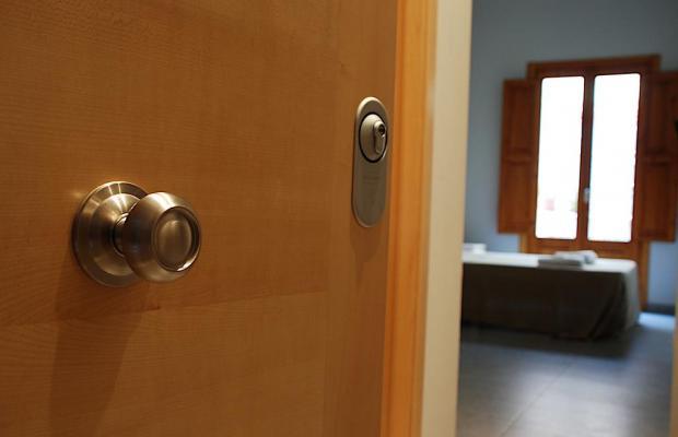 фото отеля Blue Moon Apartments изображение №21
