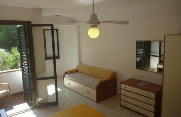 фотографии Vulcano Blu Residence изображение №16