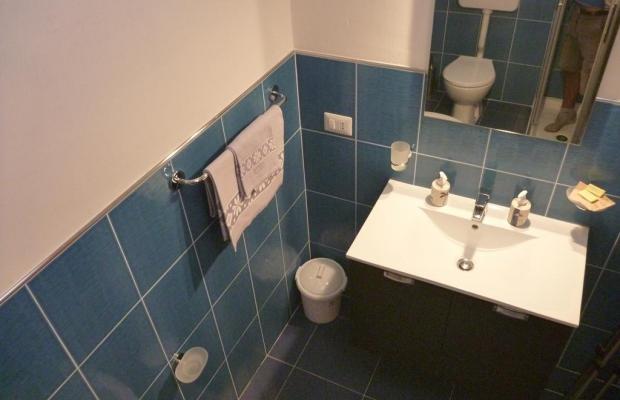 фотографии Vulcano Blu Residence изображение №8