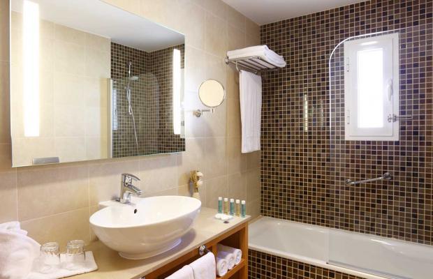 фотографии отеля Barcelo Castillo Beach Resort изображение №43