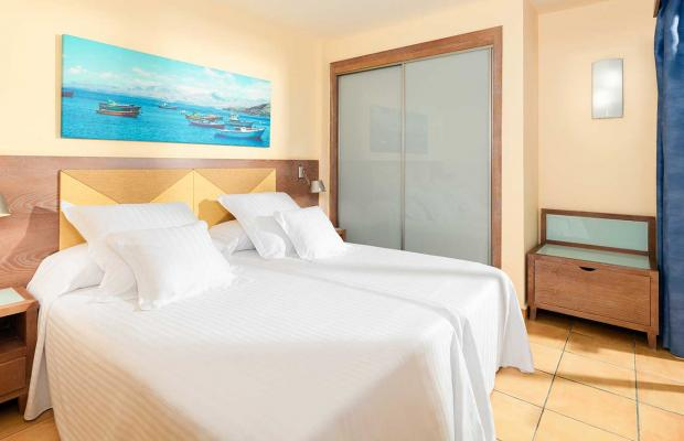 фото Barcelo Castillo Beach Resort изображение №38