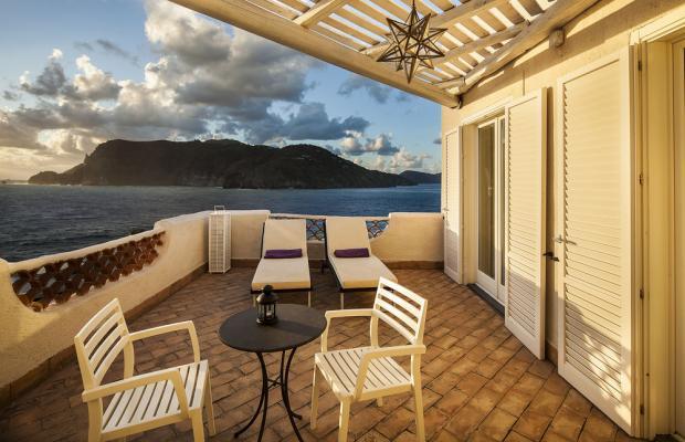 фото отеля Therasia Resort Sea and SPA изображение №5
