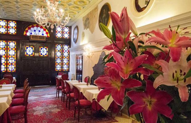 фото Hotel Palazzo Abadessa изображение №10