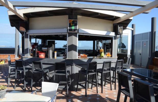 фото Gran Hotel Natura Naturist (ех. Caleta Del Mar) изображение №70
