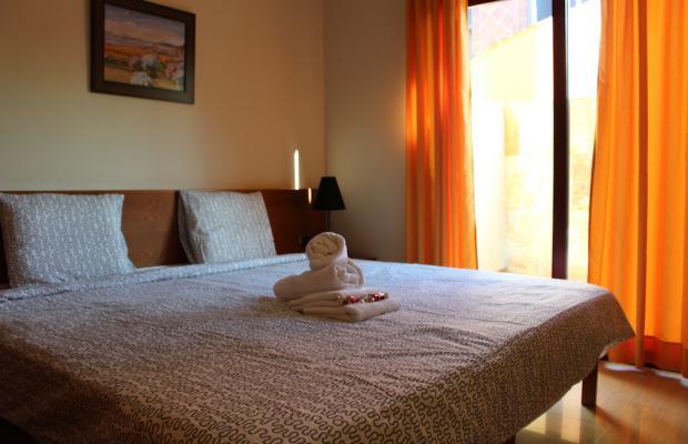 фотографии Gran Hotel Natura Naturist (ех. Caleta Del Mar) изображение №20