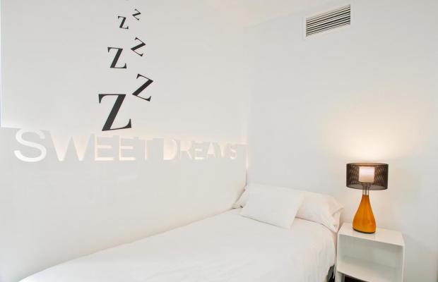 фотографии отеля Marquis Urban (ex. Room Mate Shalma; Portago Urban) изображение №31