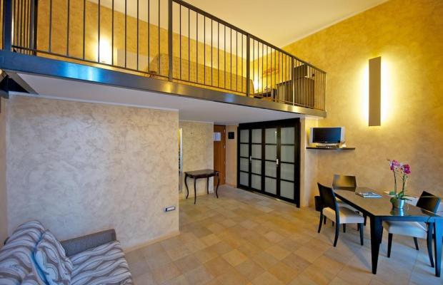 фото Best Western Crystal Palace Hotel (ex. Mercure Crystal Palace) изображение №18