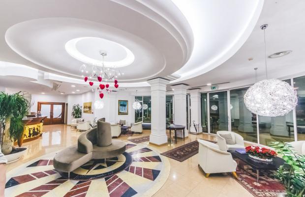 фото отеля Hotel Victoria Palace  изображение №65