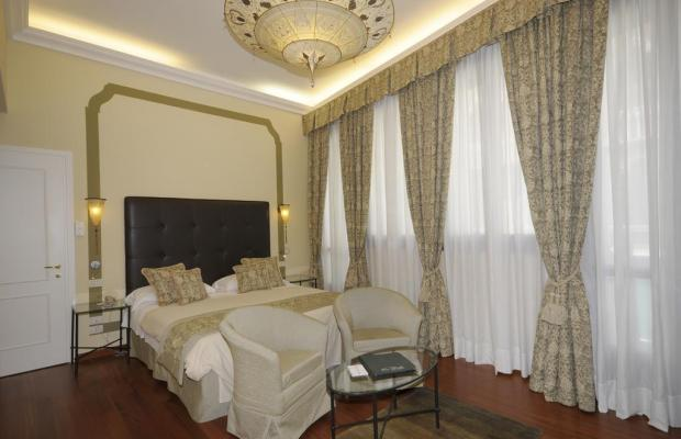 фотографии Hotel Le Isole изображение №20
