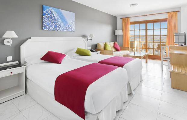 фотографии отеля Elba Castillo San Jorge & Antigua Suite Hotel изображение №27