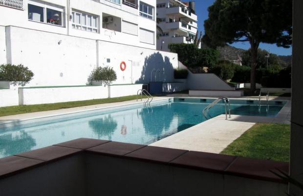 фотографии Hello Apartments Aiguadolc изображение №12