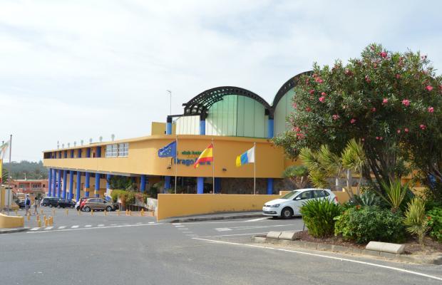 фотографии PrimaSol Drago Park (ex. Club Hotel Drago Park) изображение №12