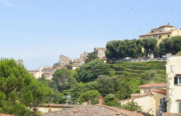 фото отеля Villa Marsili изображение №33