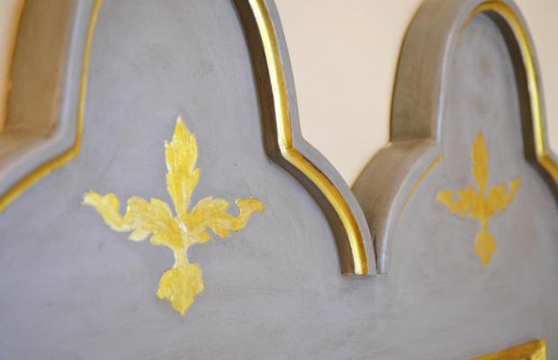 фотографии Villa Marsili изображение №28