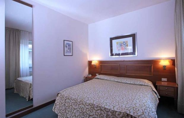 фотографии Grand Hotel Duomo изображение №84