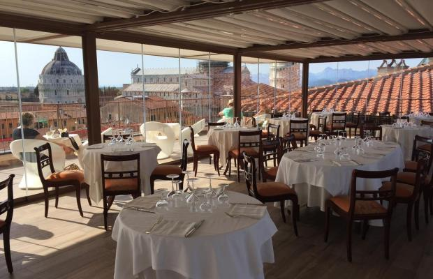 фото отеля Grand Hotel Duomo изображение №5
