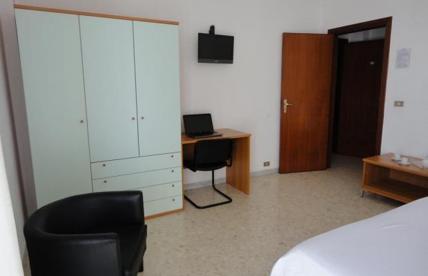 фотографии отеля Hotel Riviera изображение №23