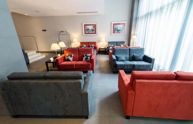 фото Sunotel Club Central изображение №18