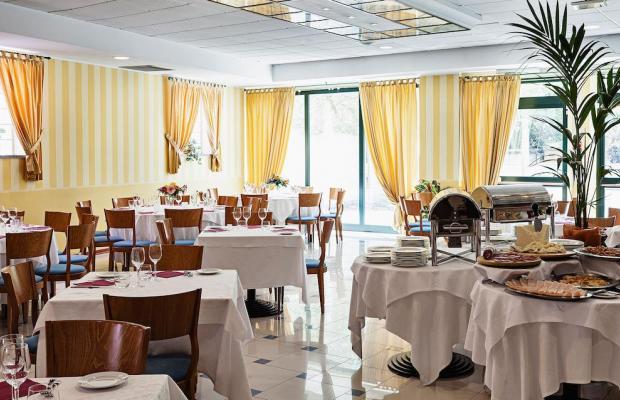 фото Hotel Marengo изображение №14