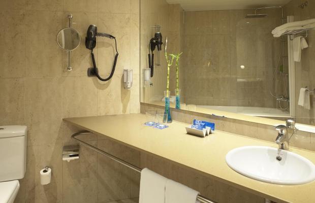 фото отеля Castellon Center изображение №37