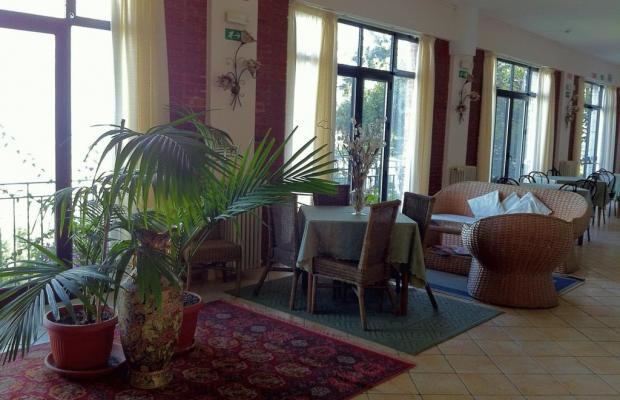фотографии отеля Hotel San Giovanni изображение №19
