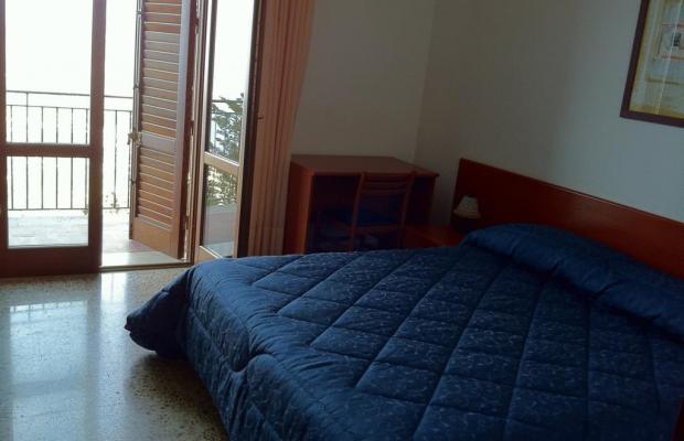 фото отеля Hotel San Giovanni изображение №17