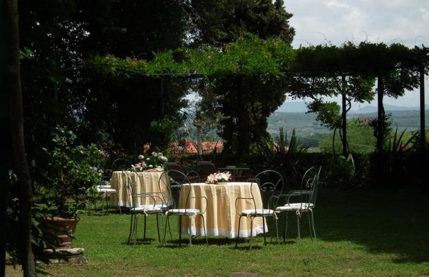 фотографии Villa Scacciapensieri изображение №20