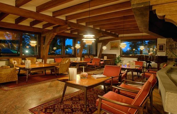 фотографии Villa Scacciapensieri изображение №12