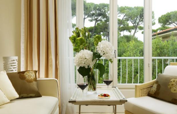фото Villa Roma Imperiale изображение №34