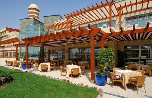 фото отеля Elba Carlota Beach & Convention Resort изображение №25