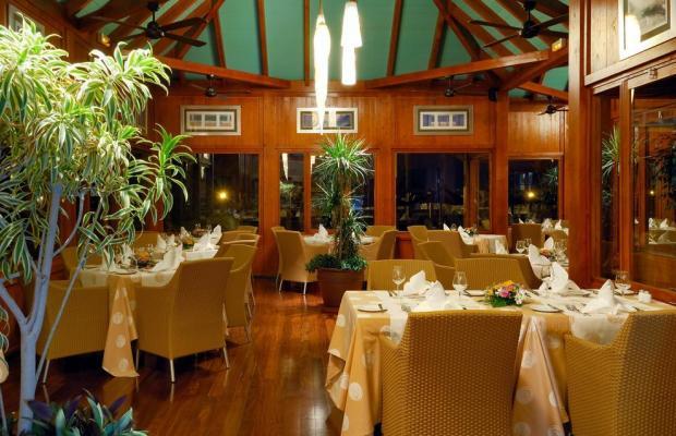 фото отеля Elba Carlota Beach & Convention Resort изображение №5