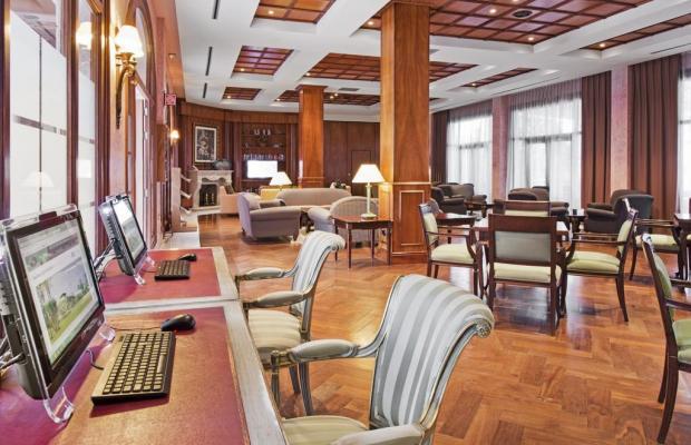 фото отеля Elba Palace Golf & Vital Hotel изображение №33