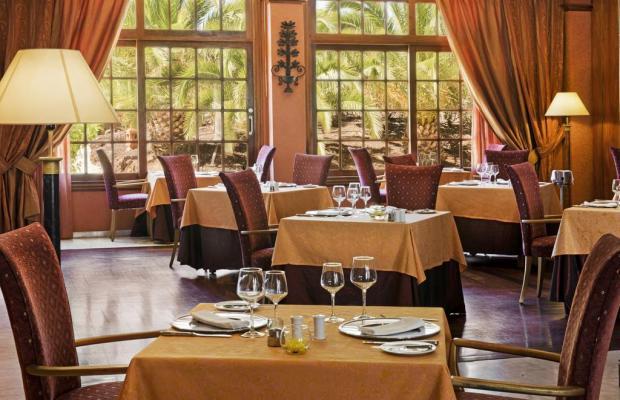фотографии отеля Elba Palace Golf & Vital Hotel изображение №27