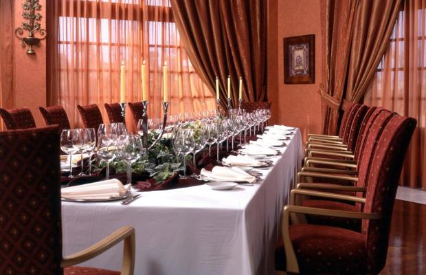 фотографии отеля Elba Palace Golf & Vital Hotel изображение №23