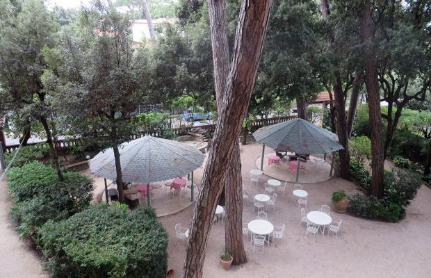 фотографии Hotel Villa Tiziana изображение №24