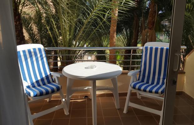 фото отеля Mur Hotel Faro Jandia изображение №29