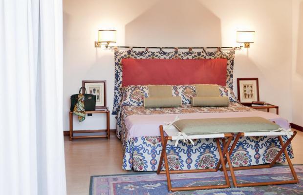 фотографии Villa Undulna изображение №12