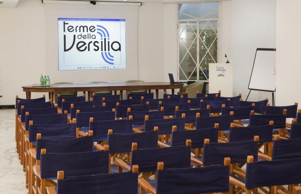 фото отеля Villa Undulna изображение №5