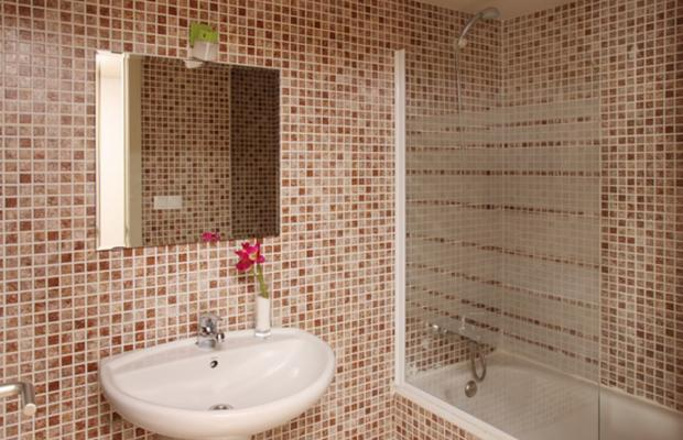 фото отеля MH Apartments Guell изображение №17