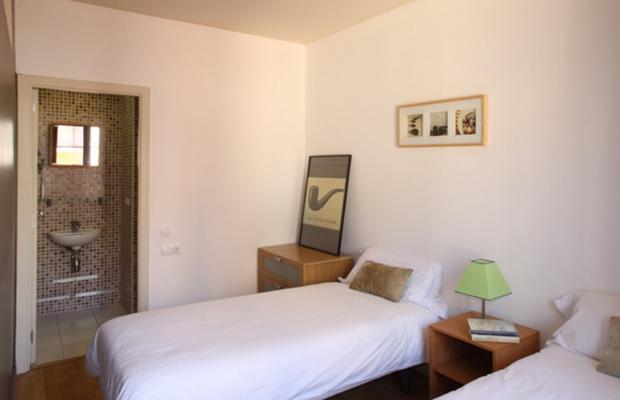 фото отеля MH Apartments Guell изображение №5