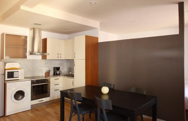 фото MH Apartments Guell изображение №2