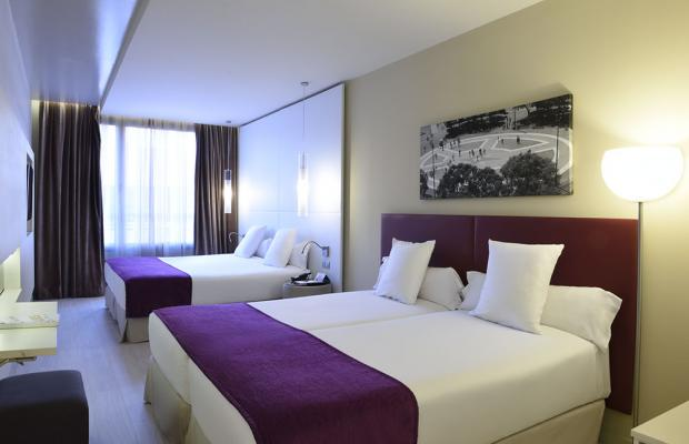 фотографии отеля Hotel Grums изображение №51