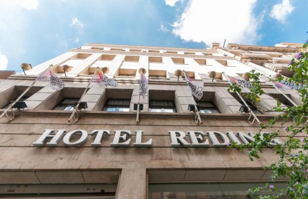 фотографии Reding Barcelona изображение №32