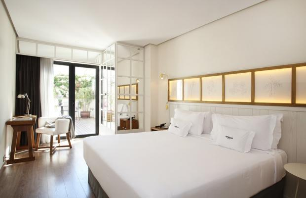 фото отеля Ofelias изображение №53