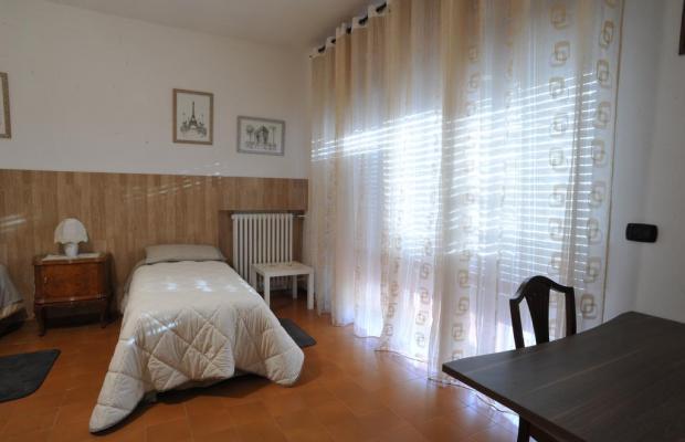 фото отеля Bed and Breakfast Diana изображение №9