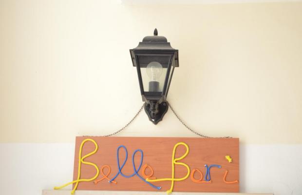 фото отеля B&B Bella Bari изображение №13