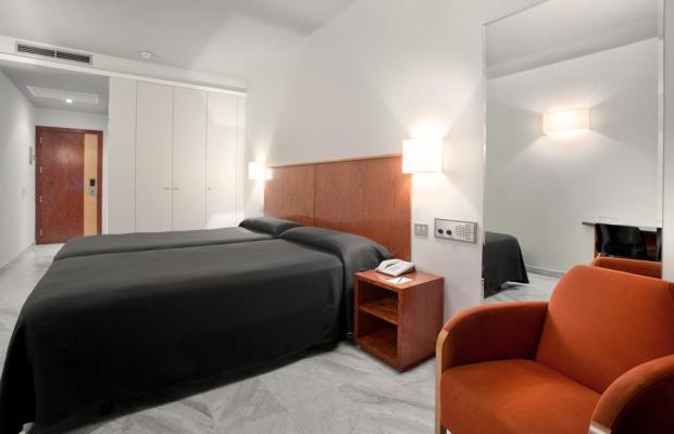 фотографии отеля Onix Fira изображение №31
