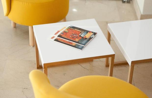 фотографии отеля Onix Fira изображение №15