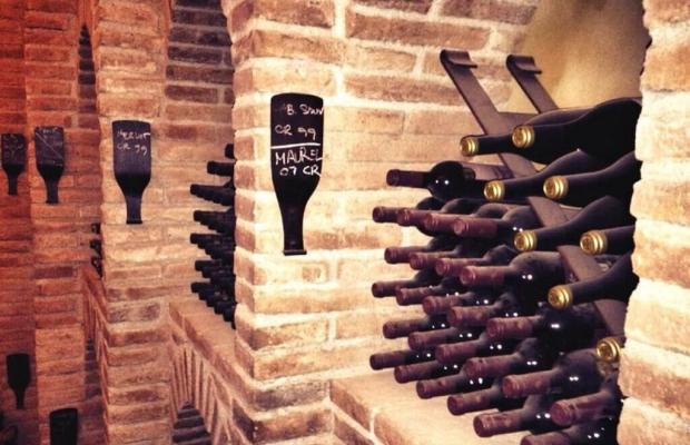 фотографии Can Bonastre Wine Resort изображение №12